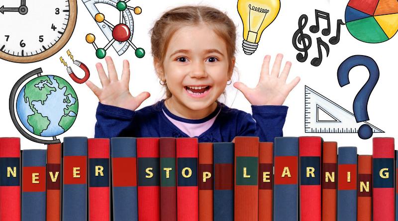 Çocuğunuzun öğrenme stilini anlayın ve destek olun!