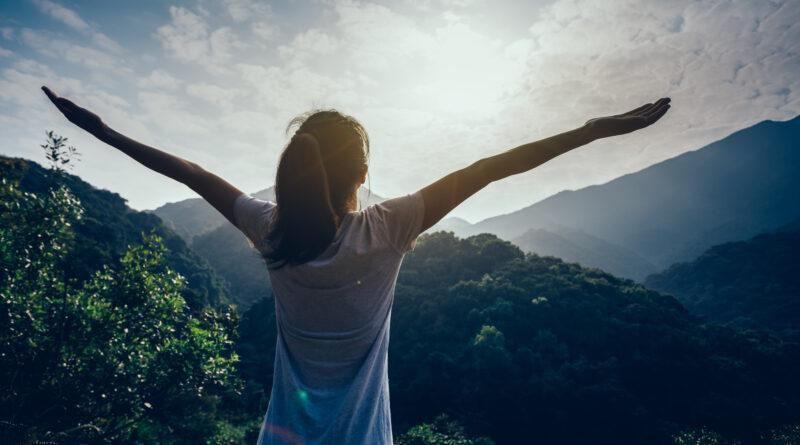 Breathing Mind Minfulness Meditasyon Eğitimi