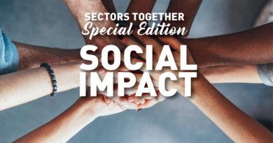 Sectors Together