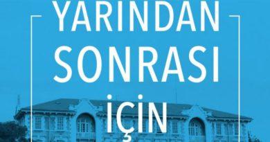 Adaylar için Boğaziçi Üniversitesi'nde Tanıtım Dönemi başlıyor