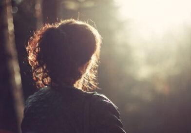 Kaygılanmak Ya Da Sakin Kalmak: İşte Bütün Mesele Mindfulness Becerileri