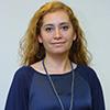 Pınar Nokay KARABULUT