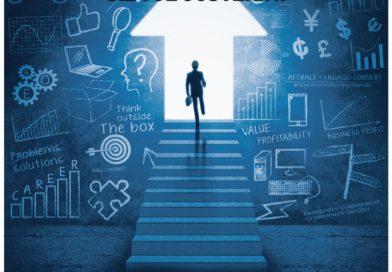Mentor Olarak Bir Boğaziçi Üniversitesi Öğrencisine Destek Olmak İster Misiniz?