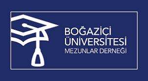 BÜMED Logo