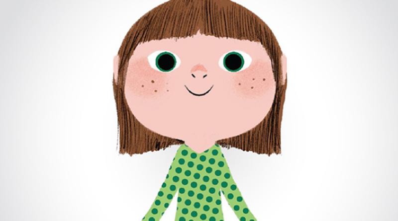 Çocuklar için Mindfulness 9-12 Yaş