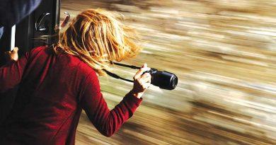 Online Temel Fotoğraf Eğitimi