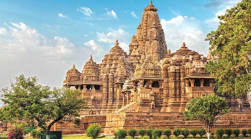 BÜMED'e Özel Hindistan&Katmandu