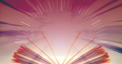 Hızlı Okuma ve Etkin Algılama Atölyesi