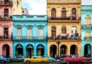 Küba – 30  Temmuz – 7 Ağustos 2020 (Kurban Bayramı Turu)