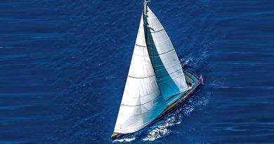 Temel Denizcilik ve Kaptanlık Atölyesi