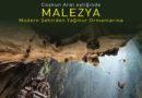 Malezya: Modern Şehirden Yağmur Ormanlarına