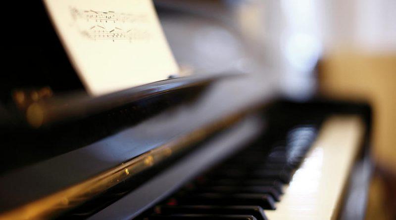Müzikli Söyleşiler
