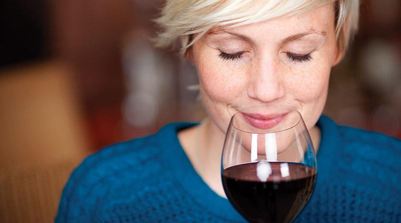 Şarap Kültürü Atölyesi