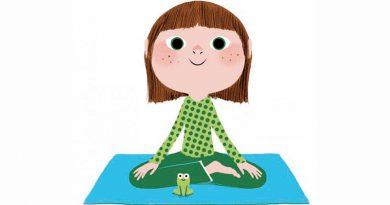 ELINE SNEL eğitmenliğinde Ebeveynlikte Mindfulness Atölyesi