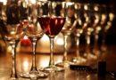 Türk Şarapları Atölyesi