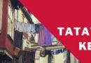 Tatavla Keyfi – Niche