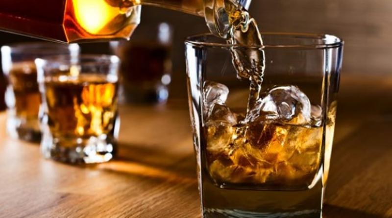 Viski Kültürü ve Köklerine Yolculuk